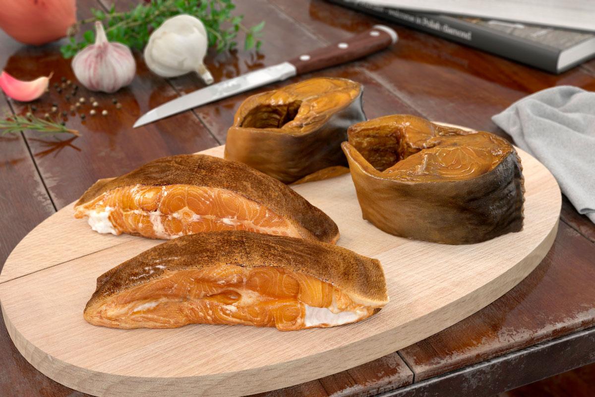 fish 51 AM151 Archmodels