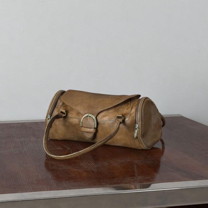 bag 62 am159