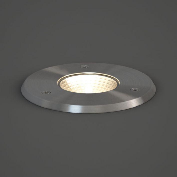 lamp 116 am107