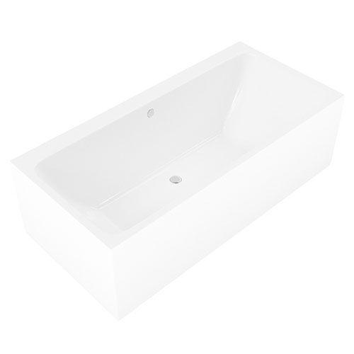 bath 2 AM127 Archmodels