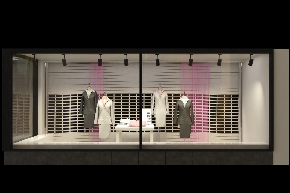 Shop exposition 36 am178