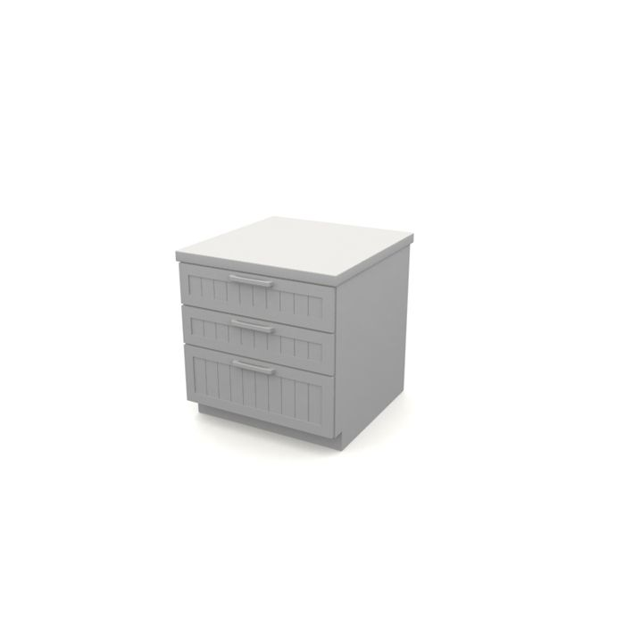 kitchen furniture 93 AM10 Archmodels
