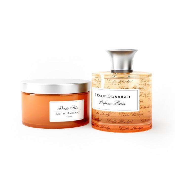 perfume 37 AM101 Archmodels