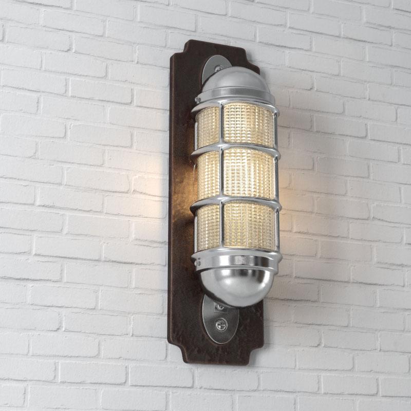 lamp 46 AM158 Archmodels