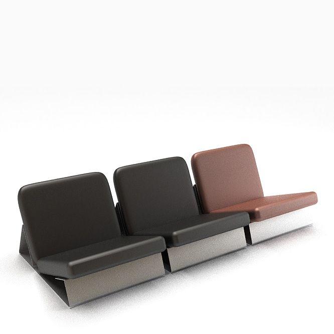 Furniture 92 AM26 Archmodels