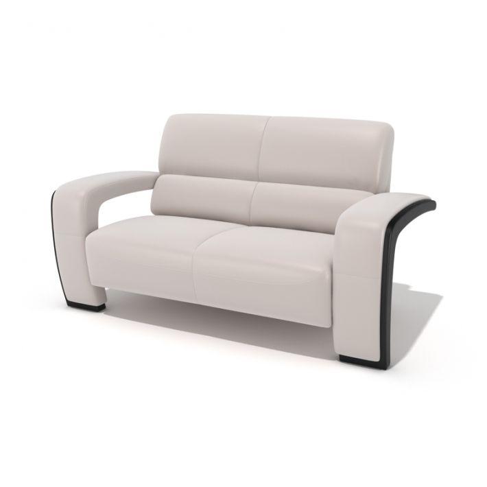 Furniture 56 AM59 Archmodels