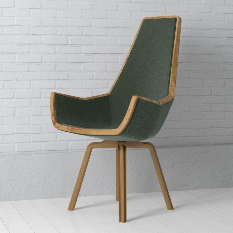 chair 06 am157