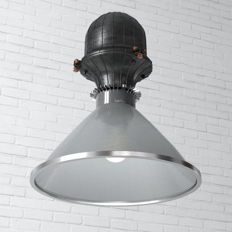 lamp 26 AM158 Archmodels