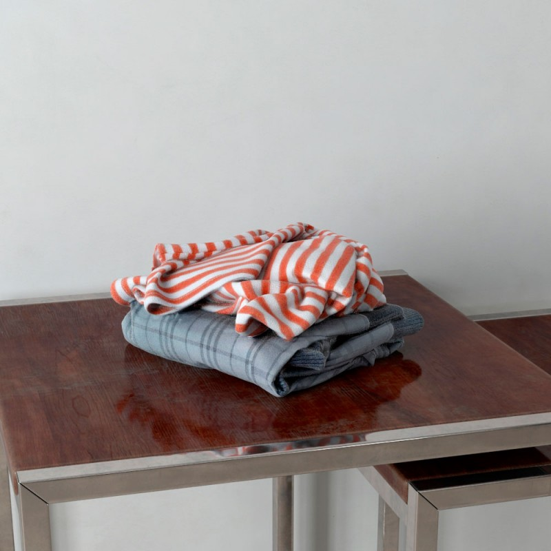 clothes 2 AM159 Archmodels