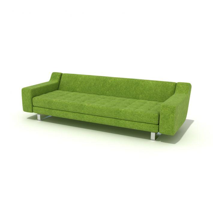 Furniture 091 AM59