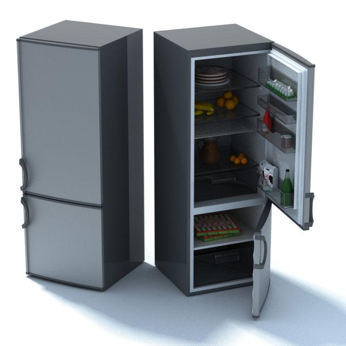 Appliance 51 AM23 Archmodels