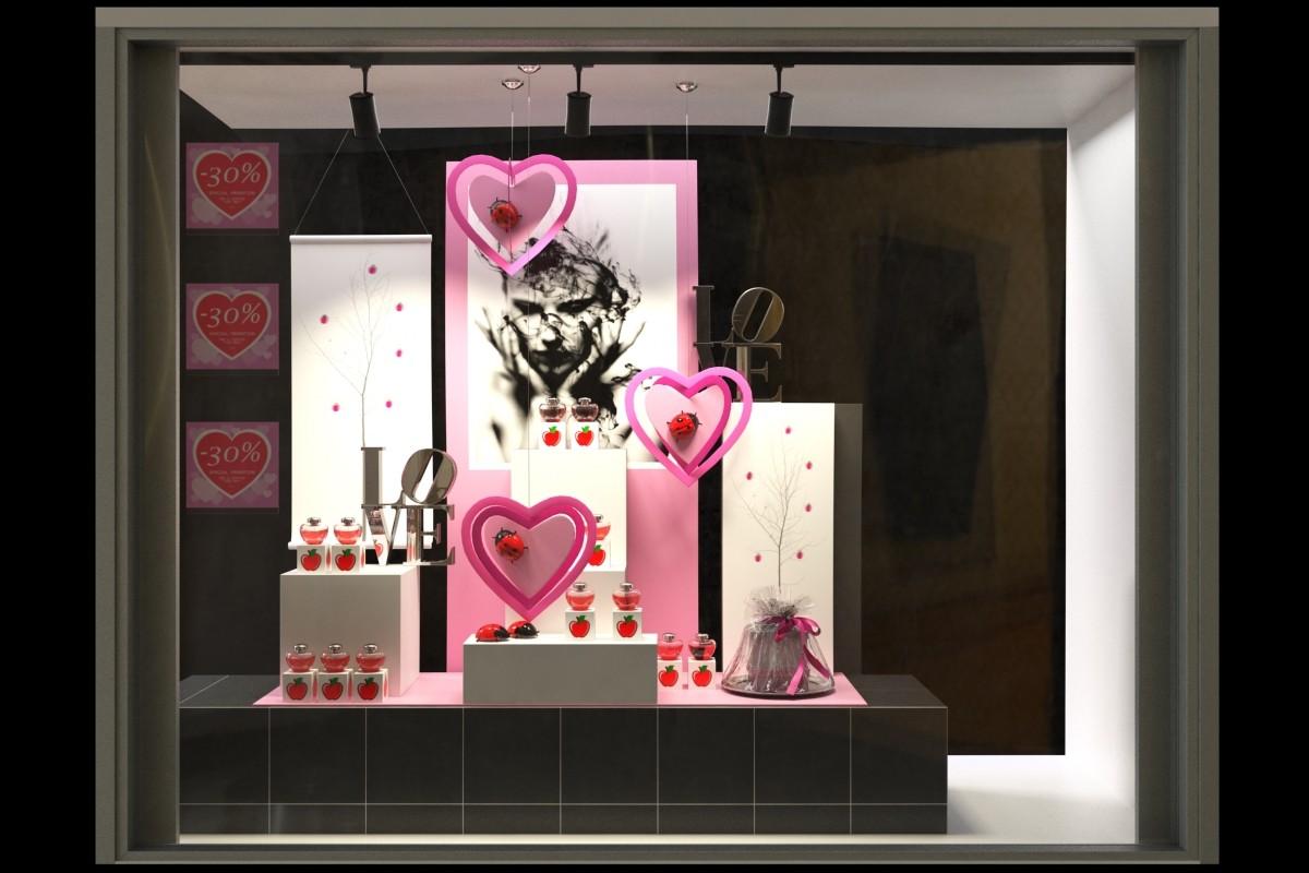 Shop exposition 27 am178