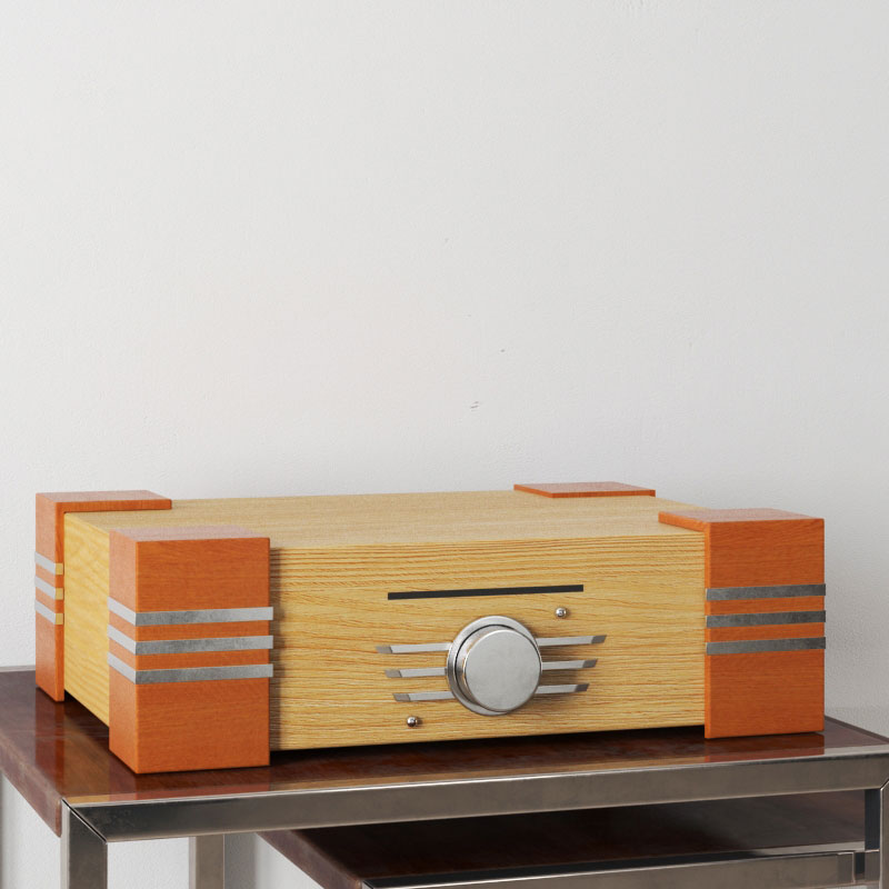 radio 18 AM142 Archmodels