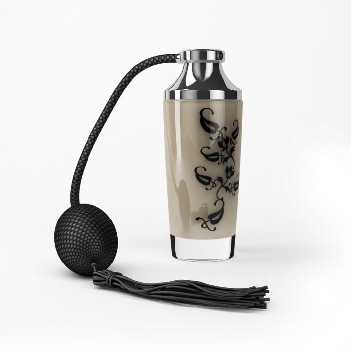 perfume 77 AM101 Archmodels