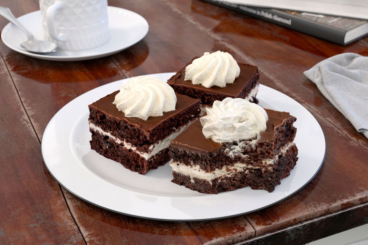 cake 19 AM150 Archmodels