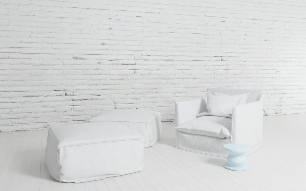 Furniture 15 AM174 Archmodels