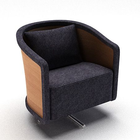 Furniture 22 AM26 Archmodels