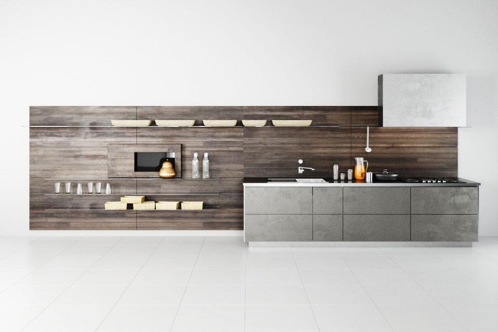 kitchen 01 am166
