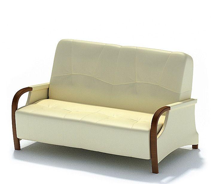 Furniture 5 AM29 Archmodels