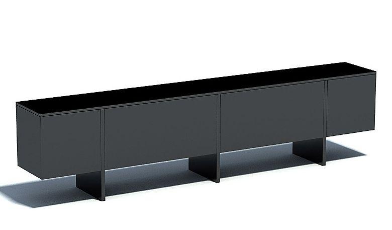 Furniture 100 AM39 Archmodels