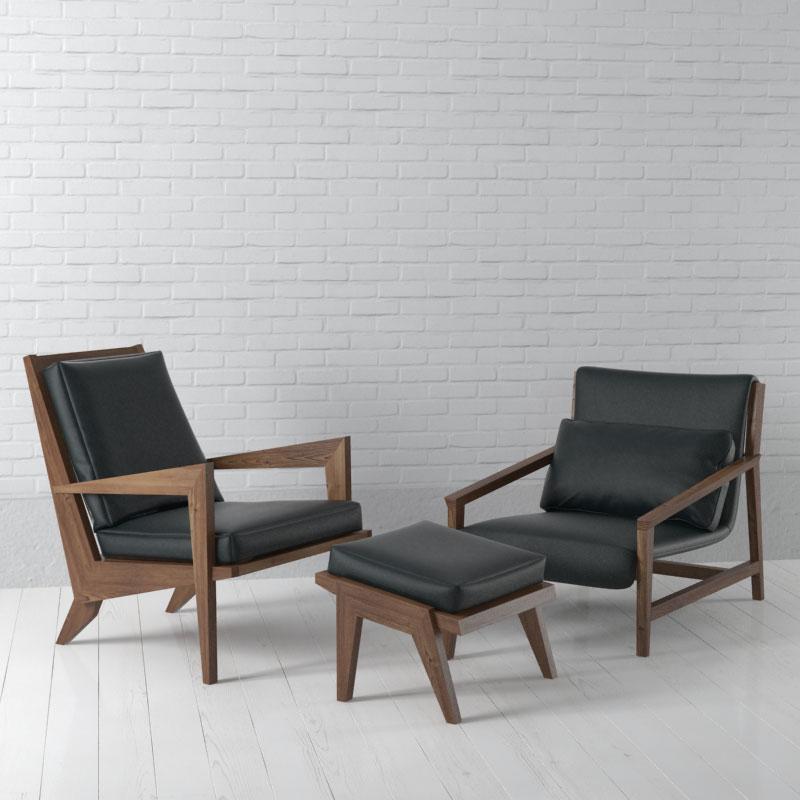 furniture 27 AM157 Archmodels