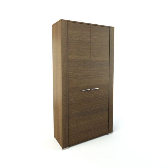 furniture 15 AM112 Archmodels