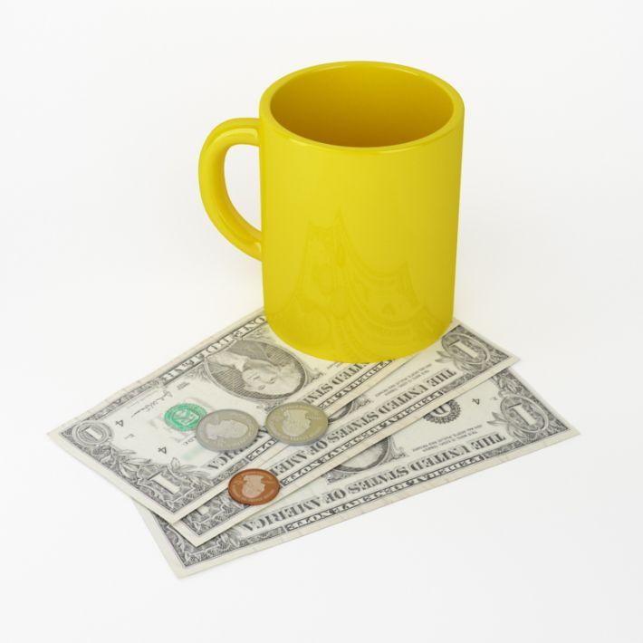 cash 96 am101