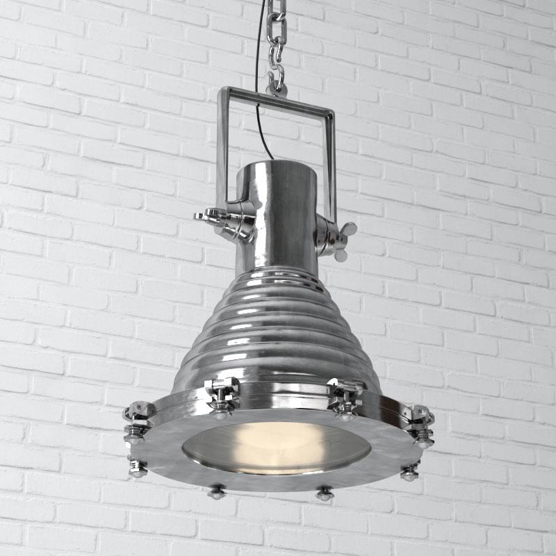 lamp 15 AM158 Archmodels