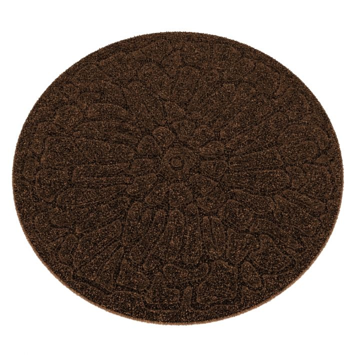 carpet 71 AM102 Archmodels