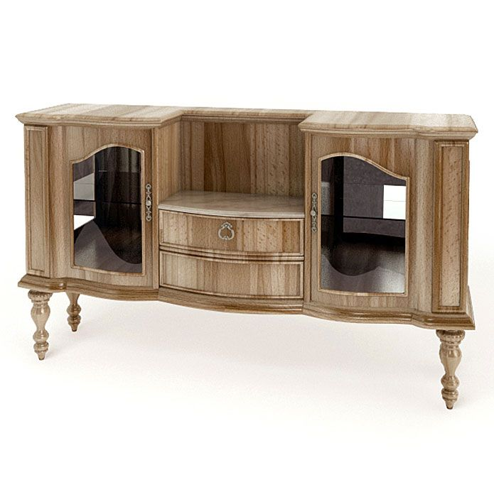 American furniture 2 AM65 Archmodels