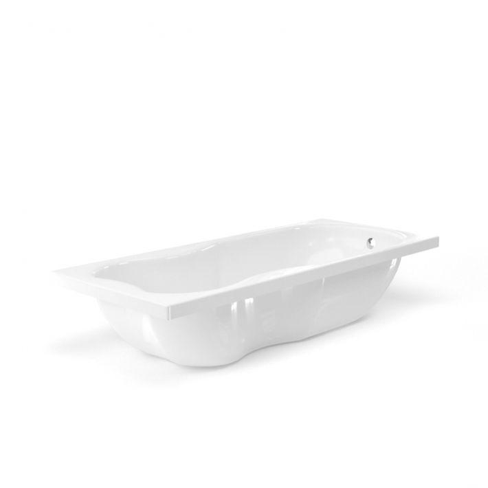 bathtub 62 am6