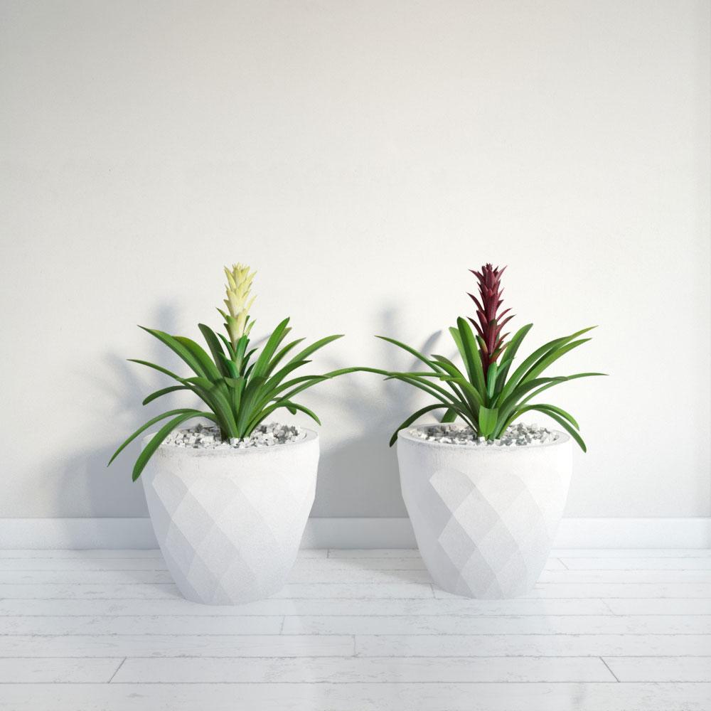 plant 44 AM141 Archmodels