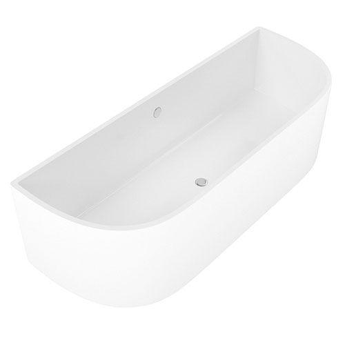 bath 24 am127