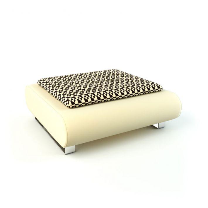 armchair 89 am112