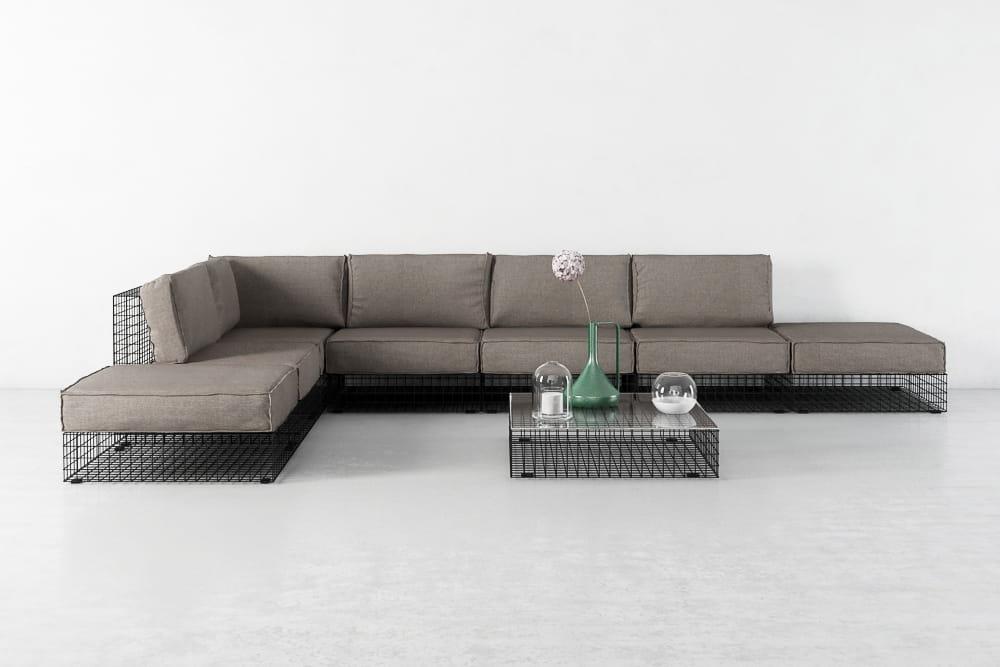 furniture set 16 AM193 Archmodels