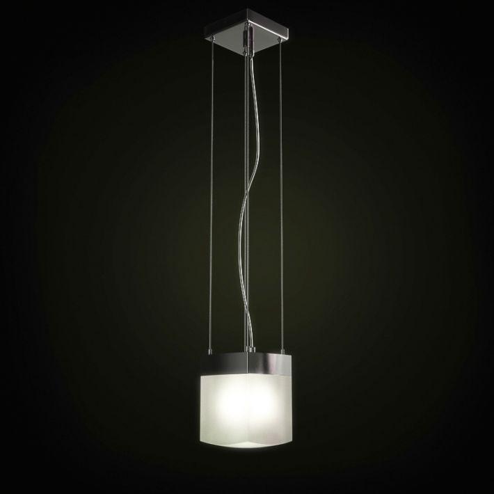 lamp 23 am99