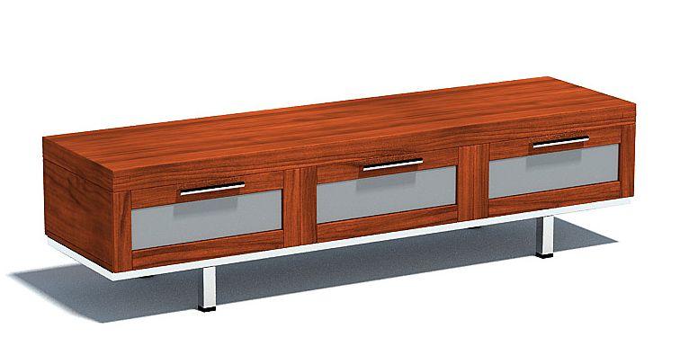 Furniture 28 AM39 Archmodels