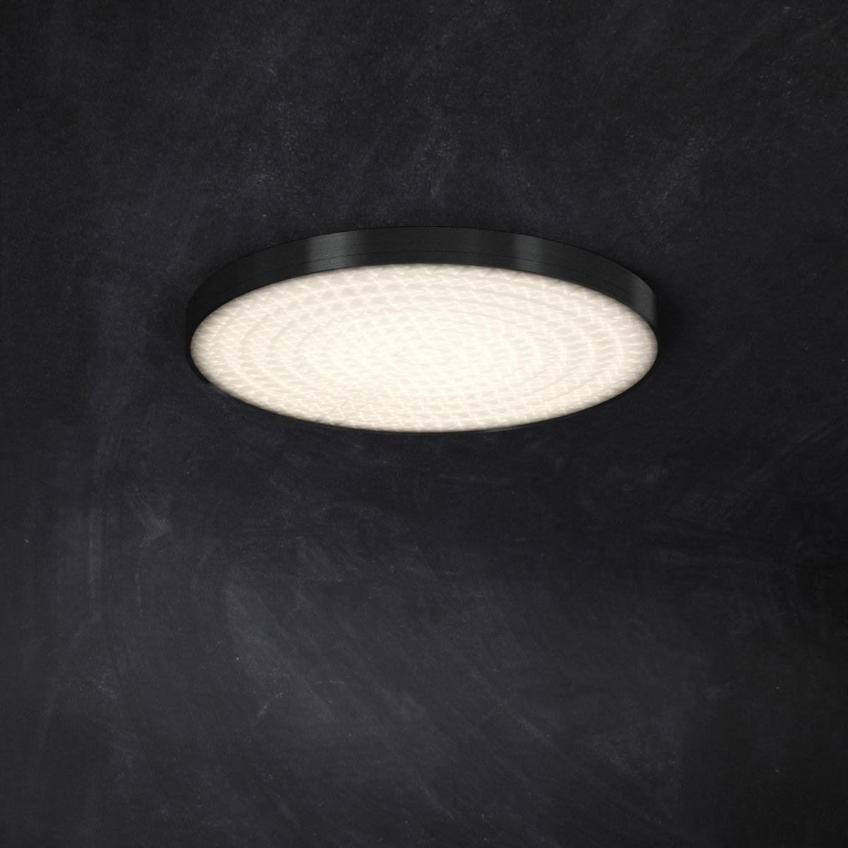 lamp 9 AM152 Archmodels