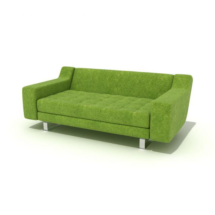 Furniture 092 AM59