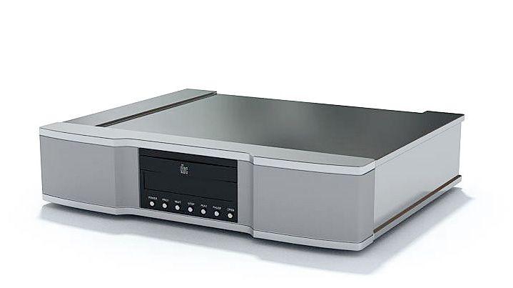 Appliance 69 AM35 Archmodels
