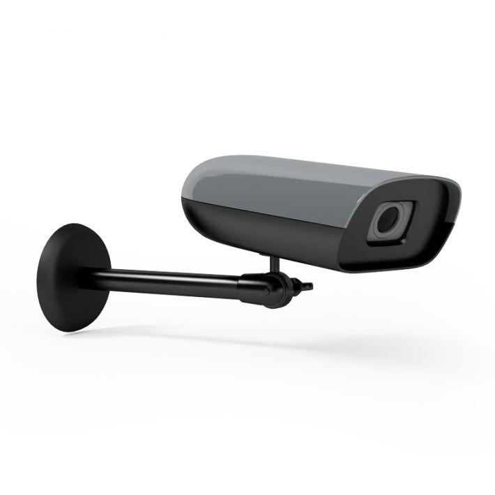 home security camera 47 am95