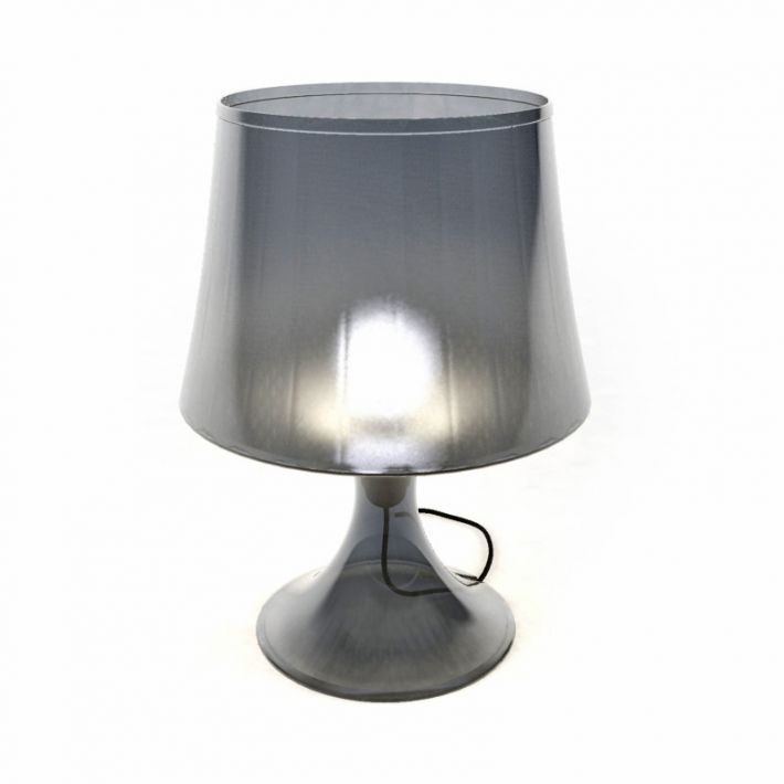 lamp 073 am50