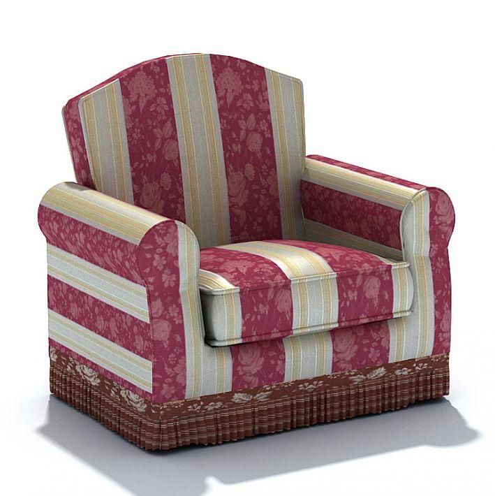 Classic furniture 27 AM33 Archmodels