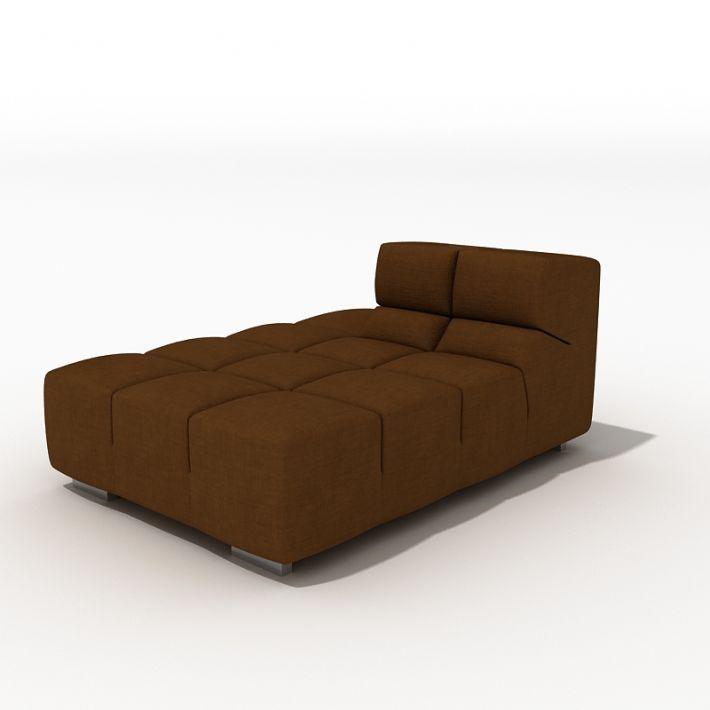 sofa 5 AM45 Archmodels