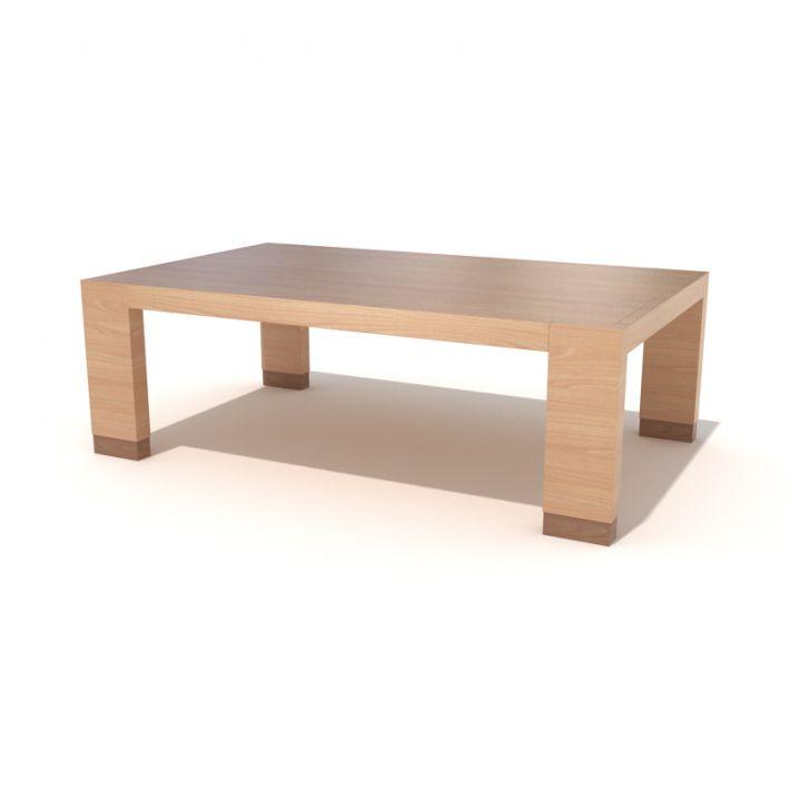 Furniture 086 AM59