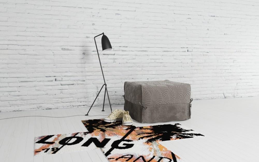 Furniture 05 am174