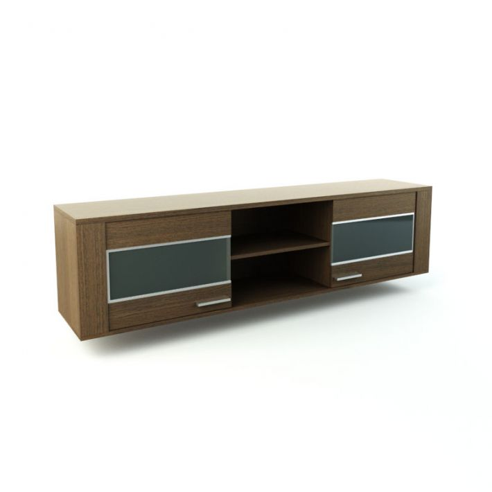 furniture 24 am112