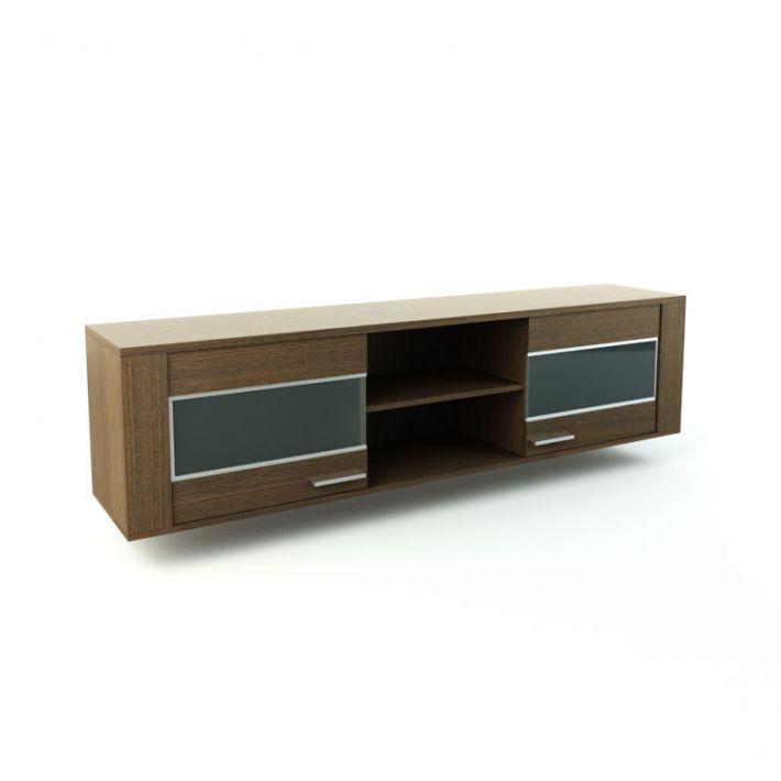 furniture 24 AM112 Archmodels