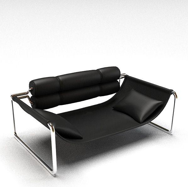 Furniture 115 AM26
