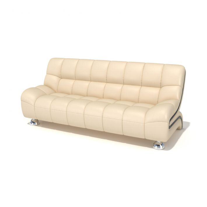 Furniture 067 AM59